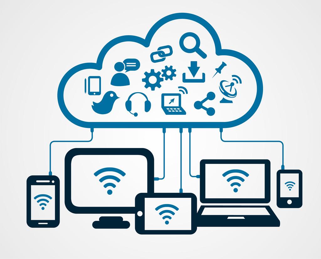 IoTの基盤となるIoTプラットフォームとは? ~IoT初心者がIoTプラットフォームについて考えてみる~