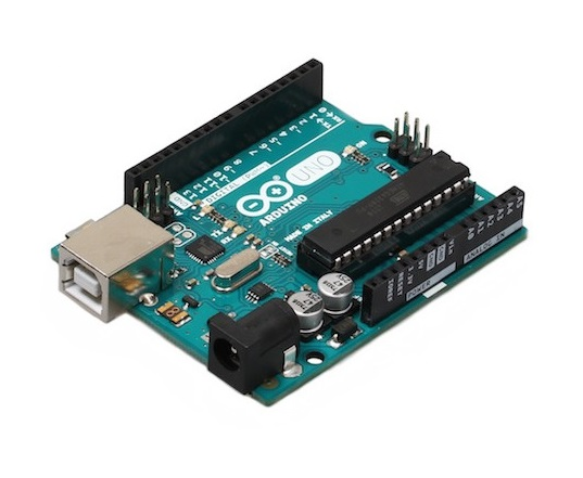 解決!「Arduino 'read' was not declared in this scope」というコンパイルエラーについて