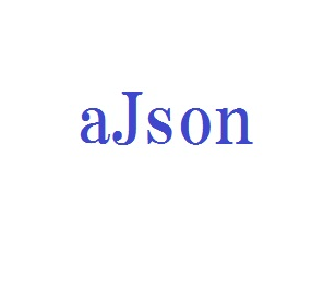 aJsonをダウンロードしてArduinoで使用する方法