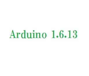 Arduino 1.6.13をWindowsにインストールする方法