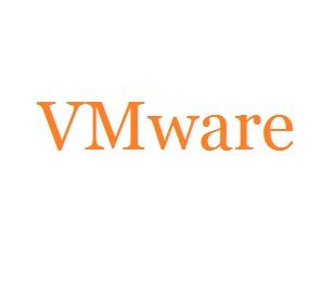 VMwareをWindowsにインストールする方法