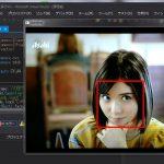 OpenCVとWebカメラでリアルタイム顔認識をする