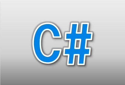 C#のデリゲートを理解する