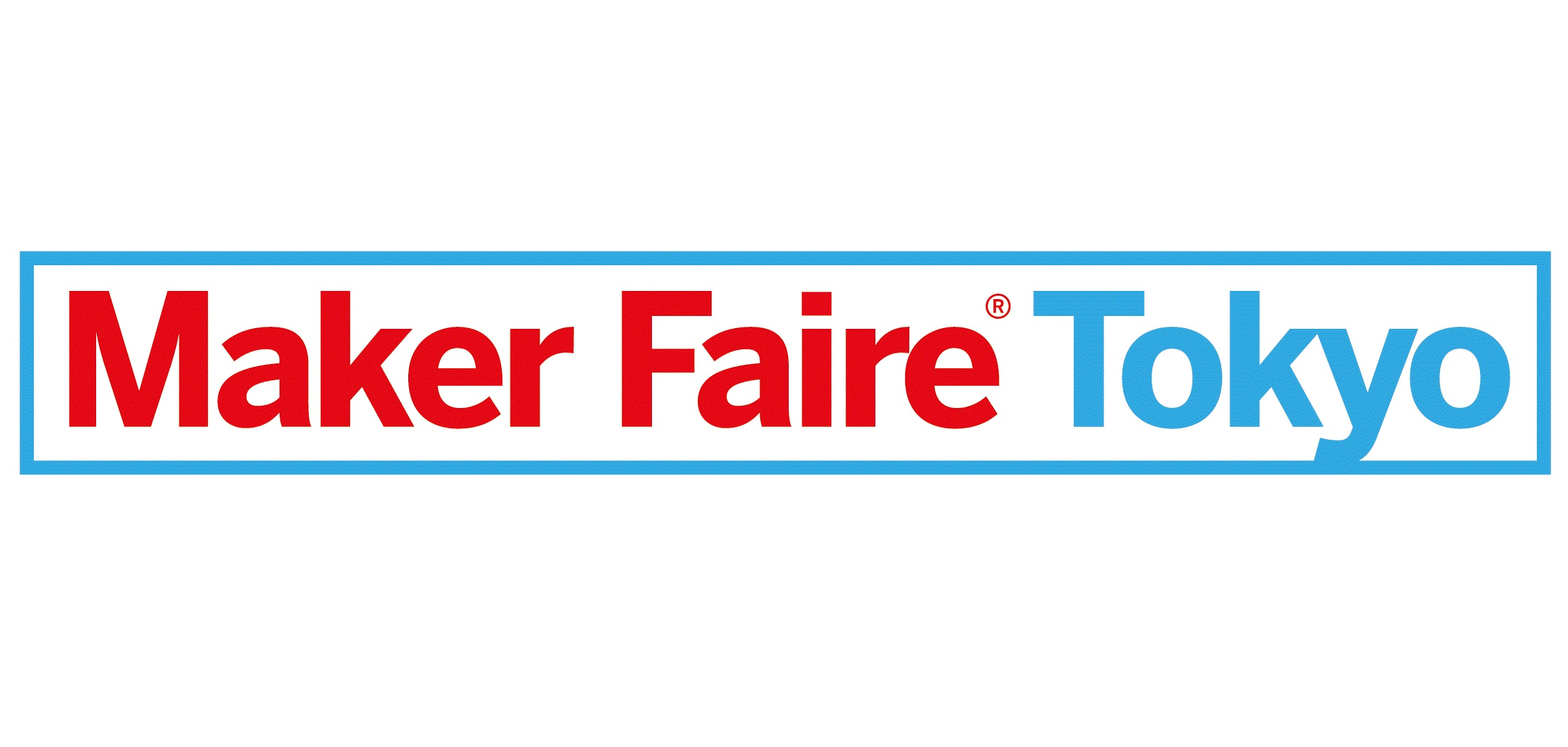 Maker Faire Tokyo 2019 で出展していたコミュニティやサービスのリンク集