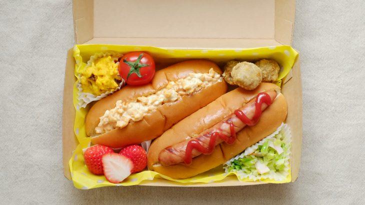 【新型コロナに負けるな!】飲食店が利用できるテイクアウト・デリバリーサービスをまとめました。